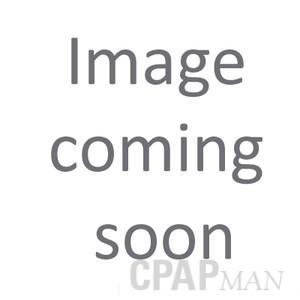 Dreamstation Humidifier | Sleep Apnea Humidifier | CPAPMan