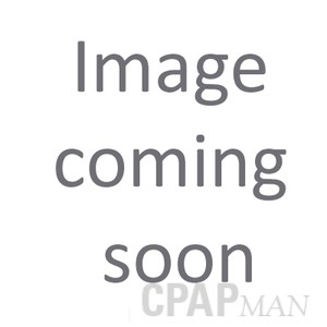 Philips Respironics DreamStation CPAP/BiPAP 12v DC Cigarette