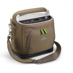 SimplyGo Travel Oxygen Concentrator