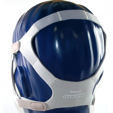 Headgear, Wisp CPAP Nasal Mask