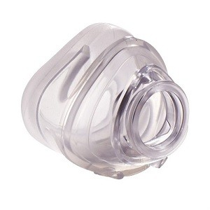 Pico Nasal Mask Cushion