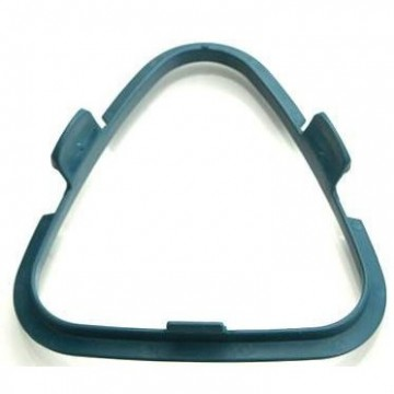 Cushion Clip, Mirage Activa Nasal Mask