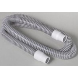 ResMed 6/9Ft/2m (Ribbed) CPAP Tubing