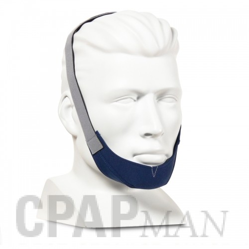 CPAP Mask Chin Restraint by ResMed