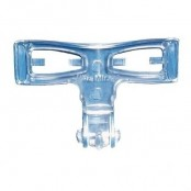 Ultra Mirage Non Vented Nasal Mask Forehead Support
