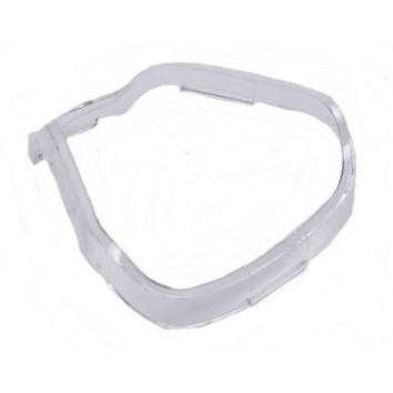 Cushion Clip, Ultra Mirage and Ultra Mirage II Nasal Mask