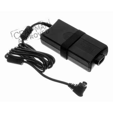 S9 Power Supply with Cord, 24 volts