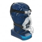 Forma Full Face Mask with Headgear