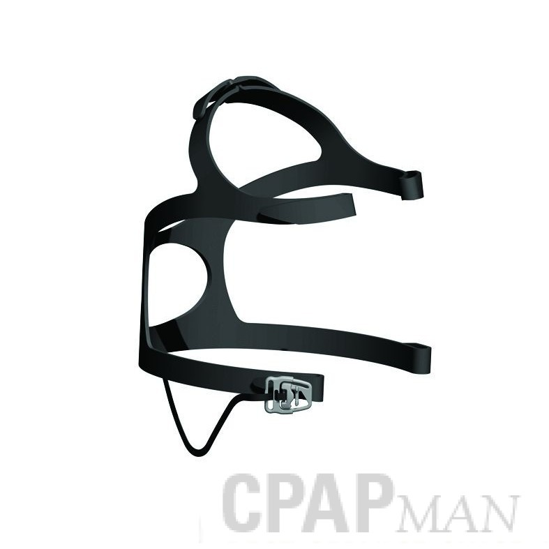 Forma FlexiFit Full Face Mask Strap Headgear