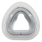 FlexiFit HC406 Petite Nasal Mask Seal and Cushion