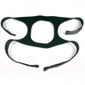 Headgear for HC407 Nasal Masks
