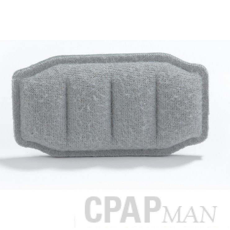 Forehead Pad for Transcend CPAPs