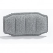 Forehead Pad for Transcend CPAP Therapy System