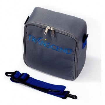 Travel Bag, Transcend CPAP Therapy System