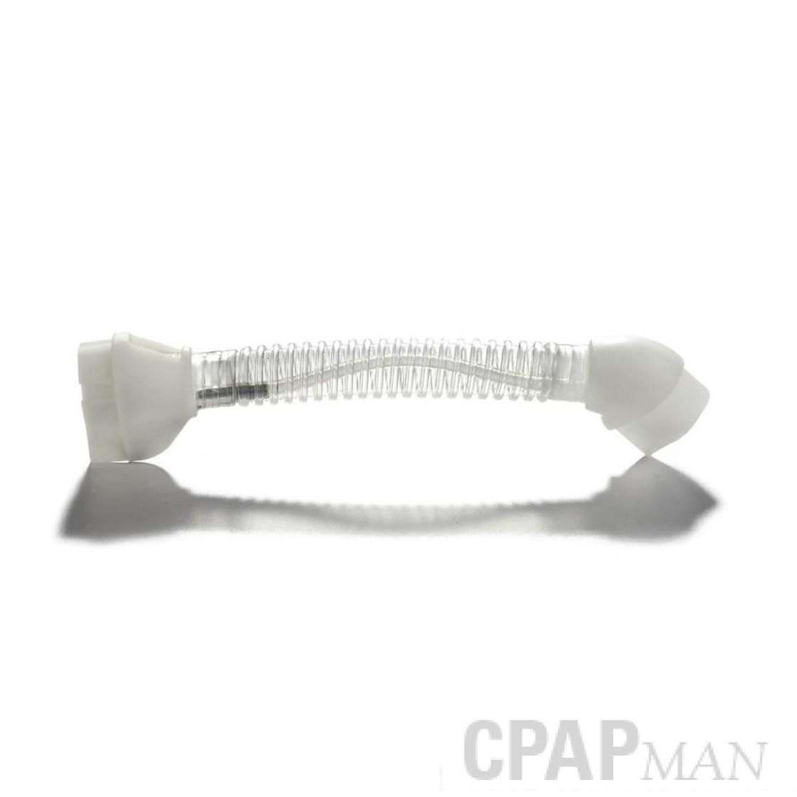 Hose for Transcend H9M CPAP, 9 inch