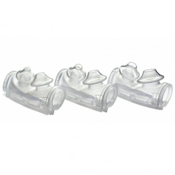 ResMed Mirage Swift CPAP Mask Pillow