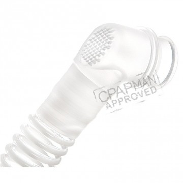 Short Tube Assembly for Swift LT Nasal Pillow System