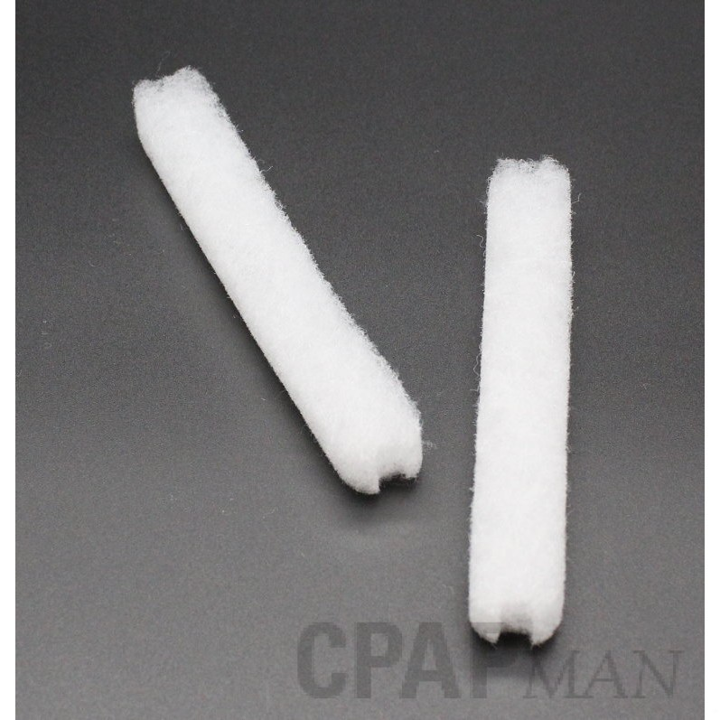 Filters for Fisher Paykel HC220, 2/pk