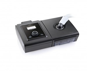 system one auto sv bipap w heated humidifier. Black Bedroom Furniture Sets. Home Design Ideas