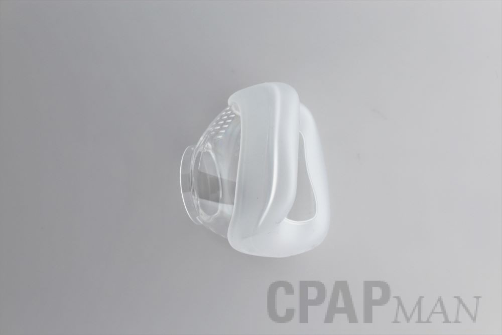 APEX Wizard 310 Nasal CPAP Mask Cushion
