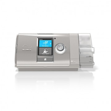 AirCurve 10 VPAP Auto with HumidAir Humidifier