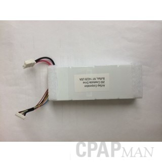 Internal Battery for AirSep FreeStyle Oxygen Concentrator