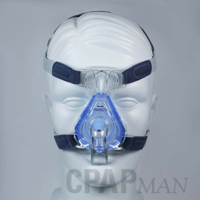EasyLife Nasal CPAP Mask - Philips Respironics