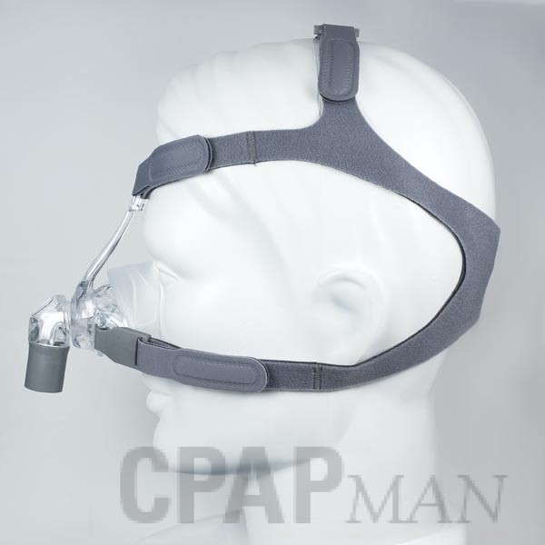 Fisher & Paykel Eson CPAP Headgear