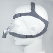 Eson Nasal Mask Headgear