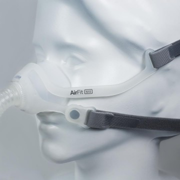AirFit N10 Mask Cushion
