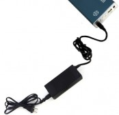 Medistrom Power Adapter for Pilot-24 Lite Battery