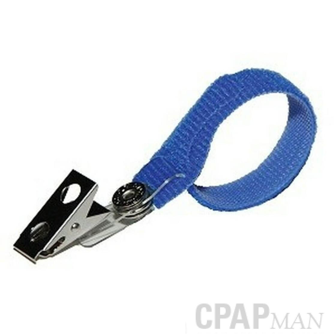SleepWeaver Advance CPAP Hose Clip - Circadiance