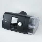 AirSense 10 CPAP with Heated Humidifier