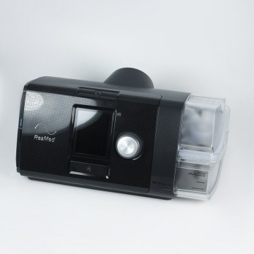 AirSense 10 Elite CPAP Machine with HumidAir