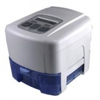 IntelliPAP Standard CPAP Machine with Heated Humidifier (optional)