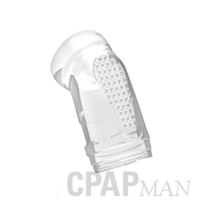 Replacement Elbow for Brevida Nasal Pillows CPAP Mask
