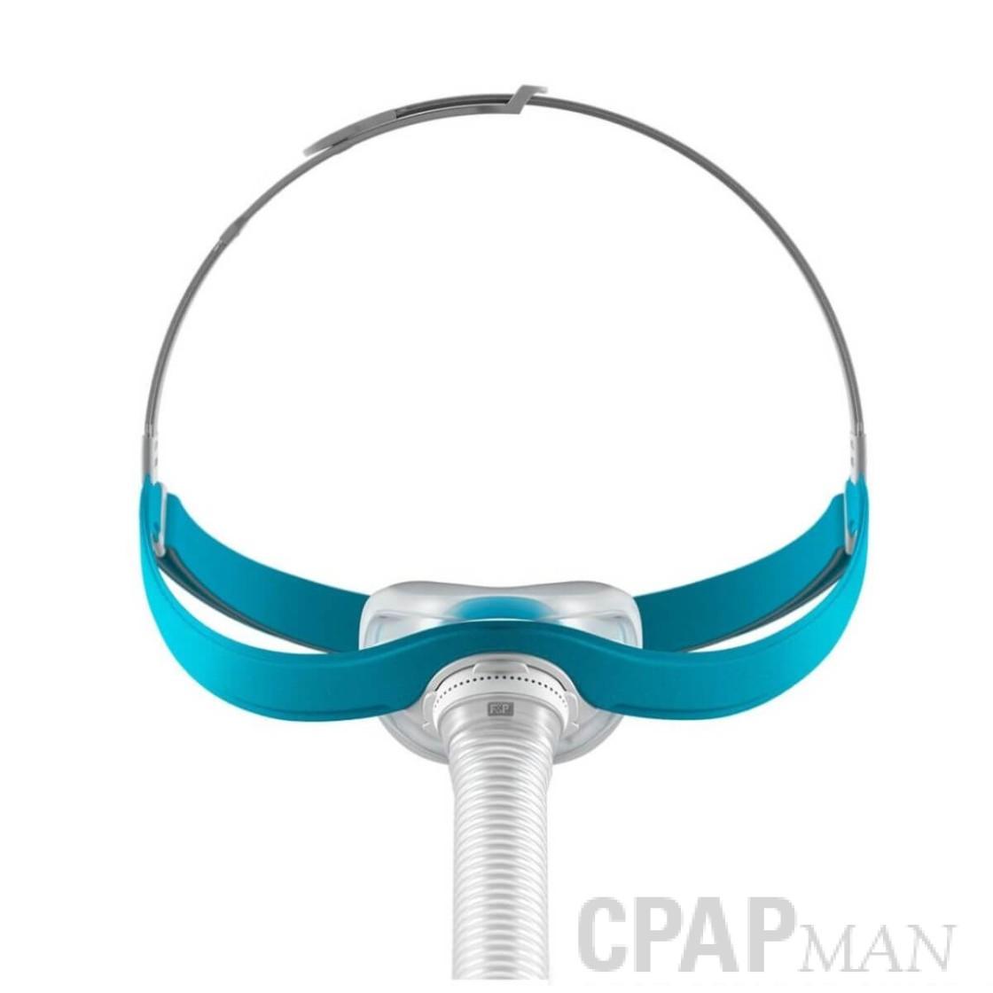 Fisher & Paykel Evora Nasal Mask