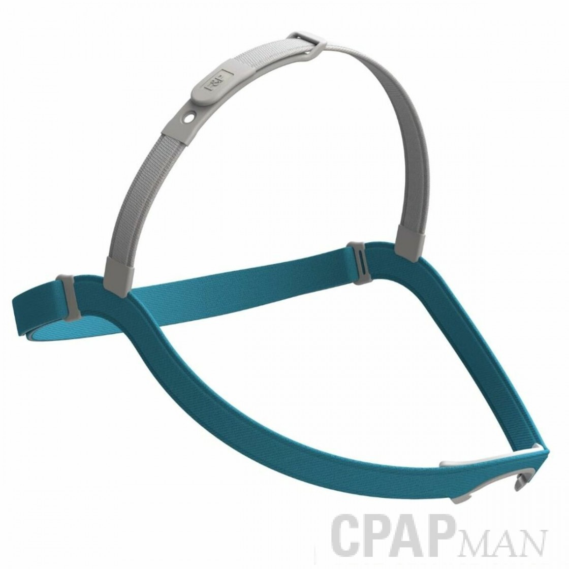 Fisher & Paykel Evora Nasal CPAP Mask Headgear