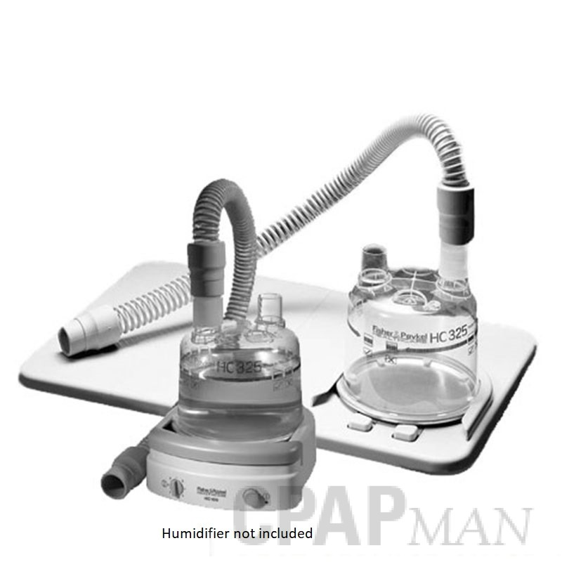 F&P Starter Kit for Universal Humidifier