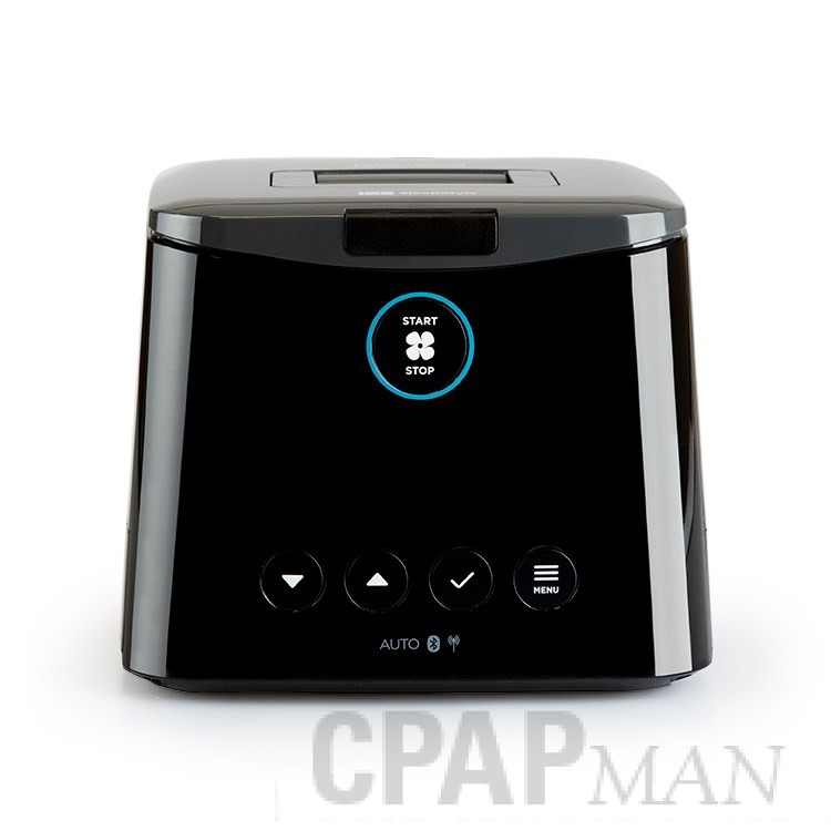 Fisher and Paykel SleepStyle Auto CPAP