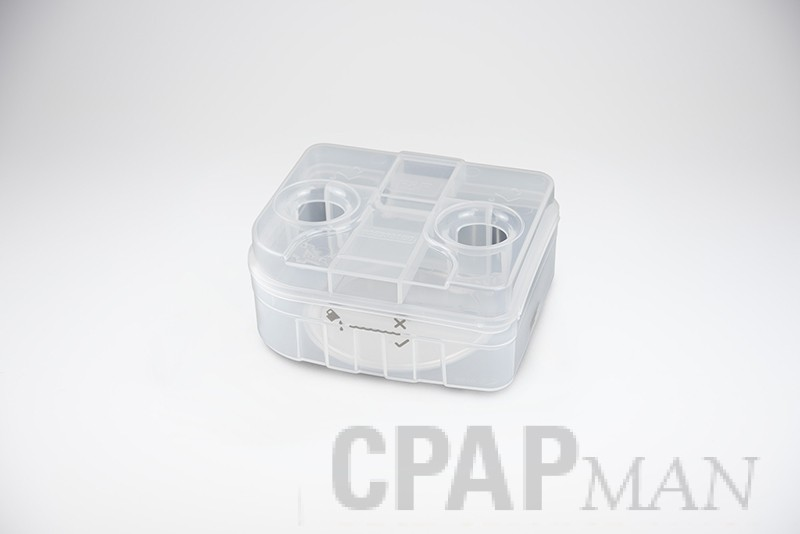 Fisher and Paykel SleepStyle CPAP Water Chamber