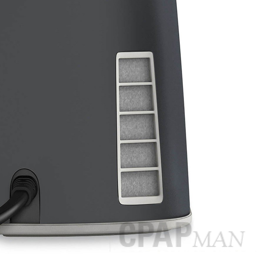 Fisher Paykel ICON Filter Grill