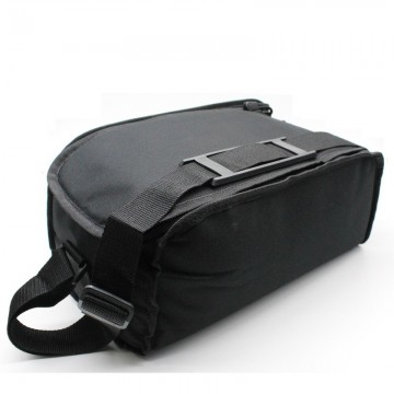 Carrying Bag for Fisher Paykel HC200/HC220/HC230/600 CPAPs