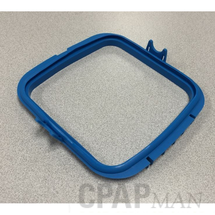 SoClean II Gasket Replacement