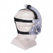 Aclaim 2 Nasal Mask with Headgear