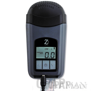 HDM Z2 Travel CPAP Machine