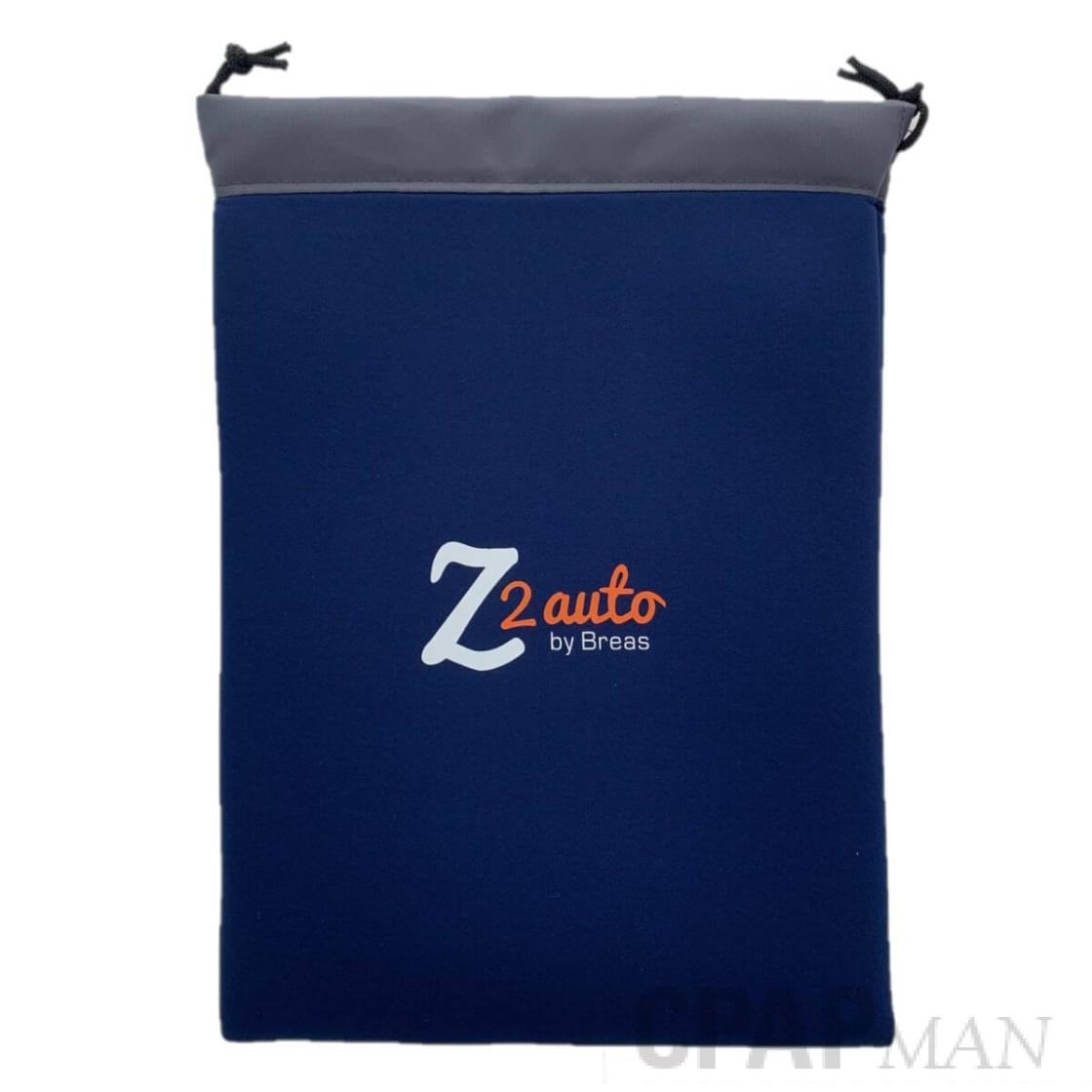 HDM Z2 CPAP Premium Travel Bag
