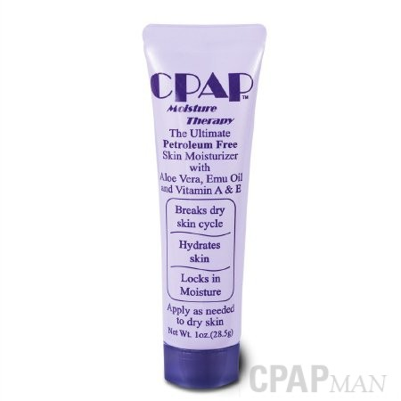 CPAP Moisture Therapy 1oz