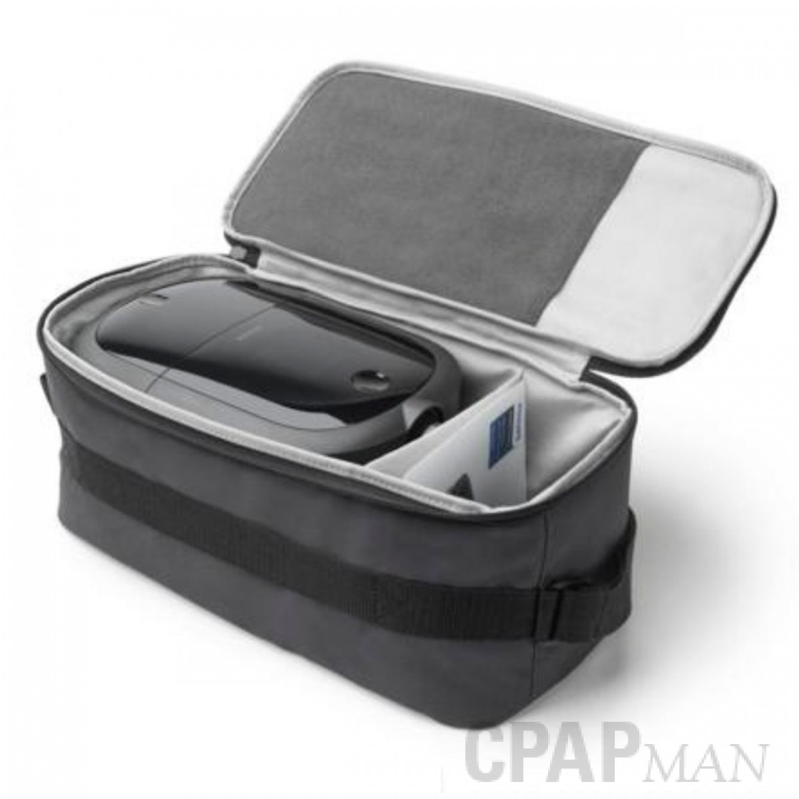 DreamStation 2 Auto CPAP Advance Travel Case - Philips