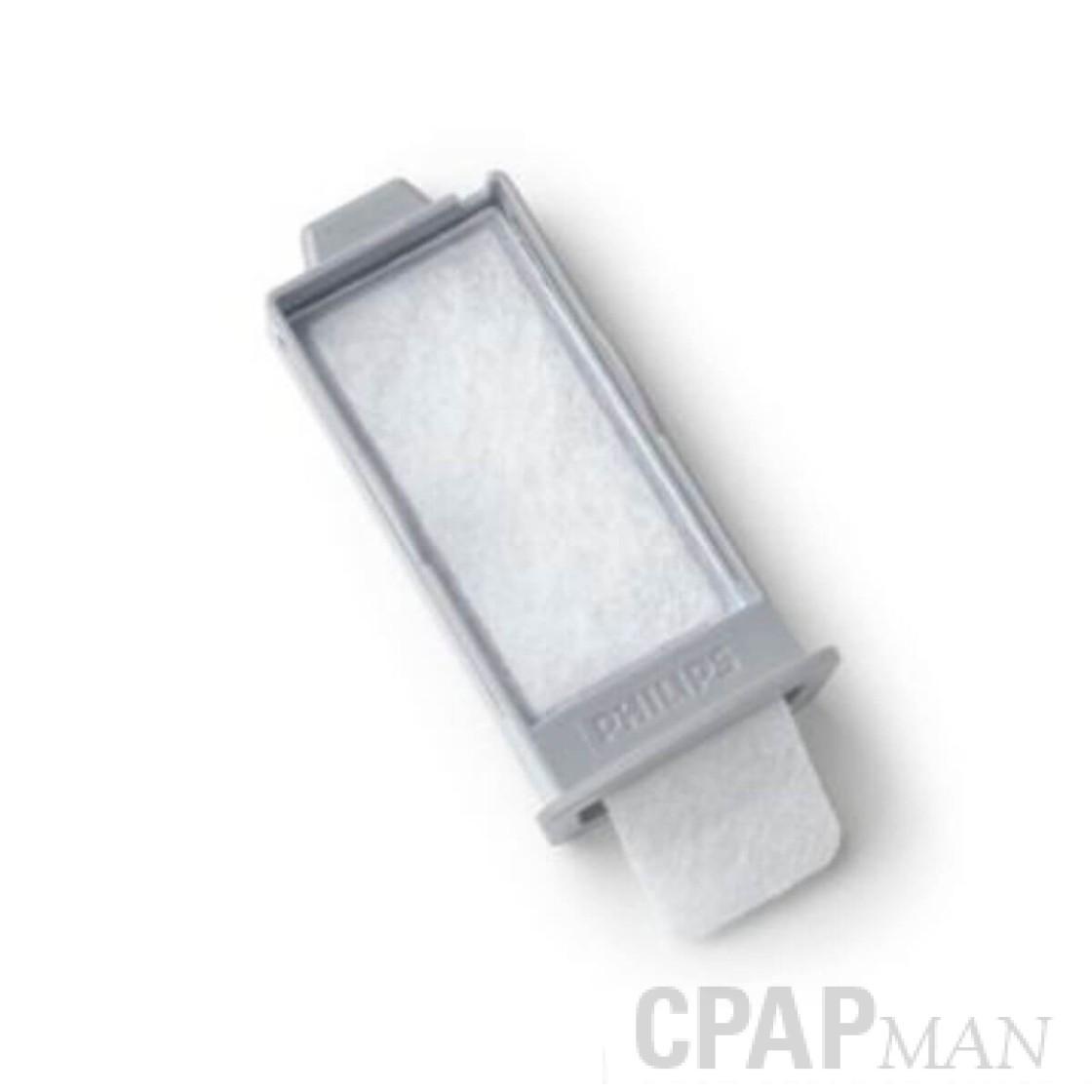 DreamStation 2 Auto CPAP Reusable Pollen Filter - Philips